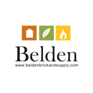 Belden Brick and Supply