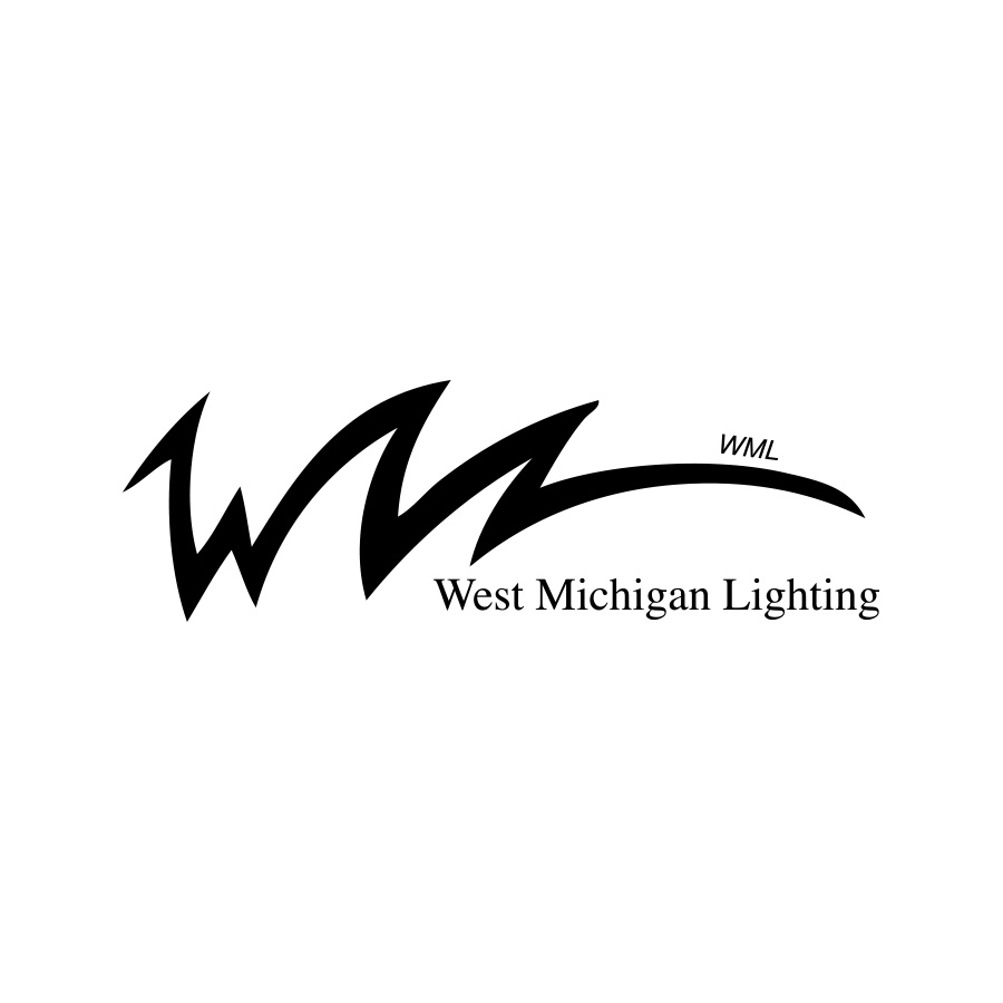West Michigan Lighting