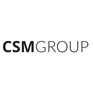 CSM Group
