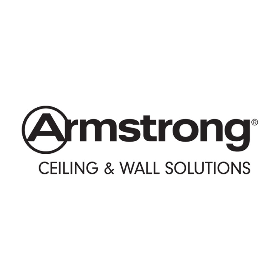 Armstrong Ceiling and Wall Solutions
