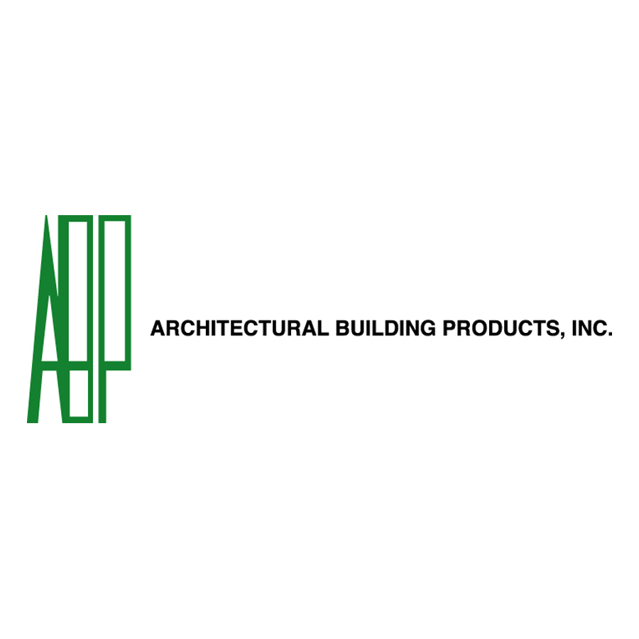 Architectural Building Products