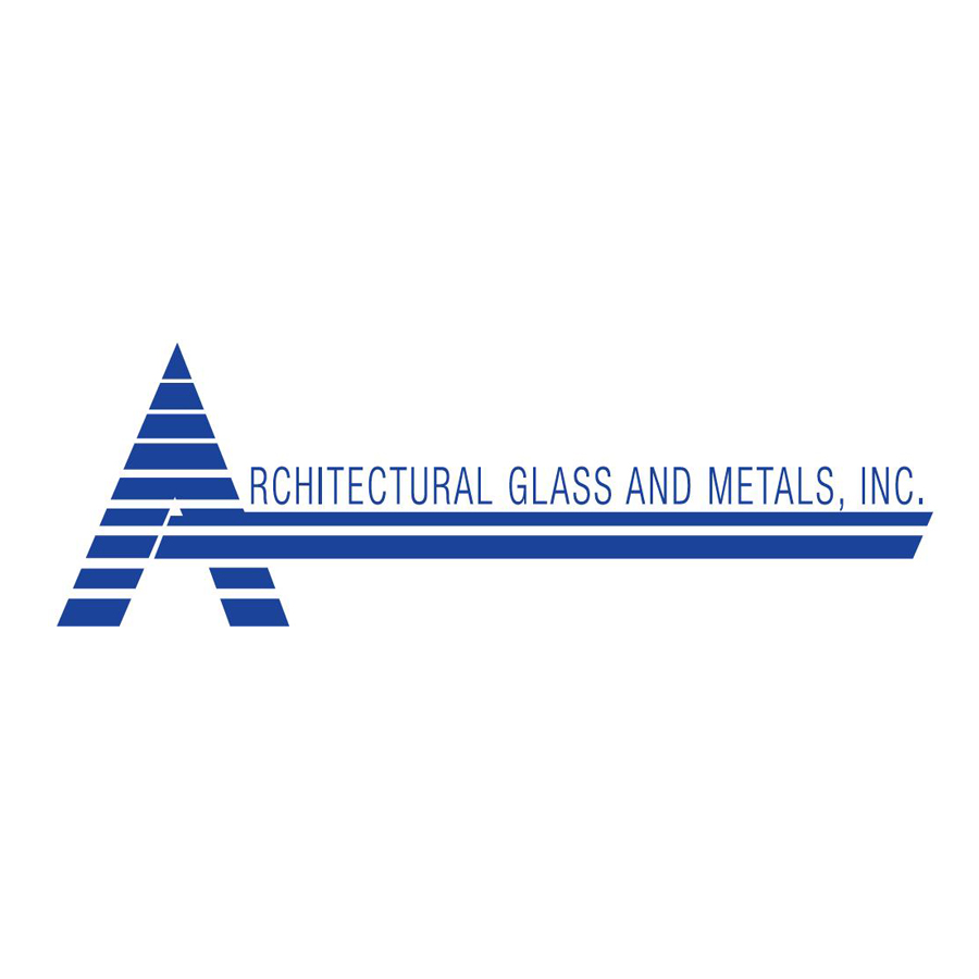 Architectural Glass And Metals