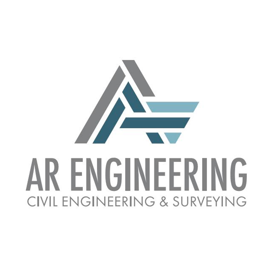 AR Engineering